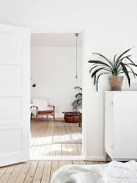 White Home Interior Design by 235 Best Interior Natural Minimal Images On Pinterest