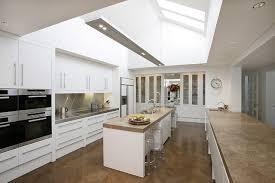 Kitchen Cabinets Australia Huge Luxury Kitchen Cabinets For Australia In Underwear From