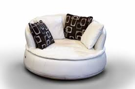halbrundes sofa uncategorized ehrfürchtiges ecksofa rund rundes sofa
