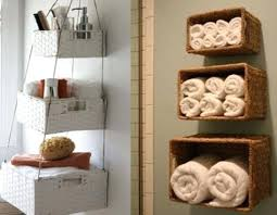 Cheap Ways To Decorate Your Apartment by Ideas To Decorate Your Apartment Of Good How For Fine