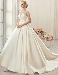 where to buy wedding dresses usa wedding dresses where to buy wedding dresses usa awesome