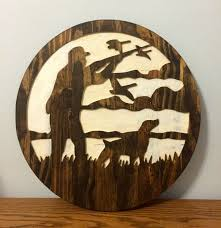 Ducks Unlimited Bedding Best 25 Duck Hunting Decor Ideas On Pinterest Hunting