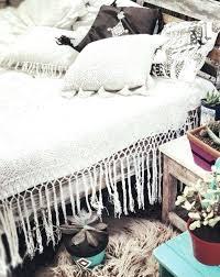 bohemian bedroom bohemian bedroom decorating koszi club