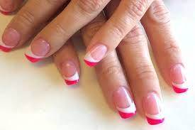 tippy toes nails and spa 3739 6th ave d san diego ca leporu