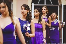 dress code mariage dress code pour des invitées à un mariage de jour