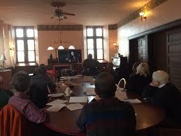 jesus fatwah u2013 learning about islam u2013 pilgrim congregational ucc