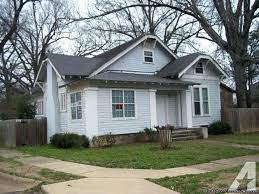 5 bedroom houses for rent 5 bedroom townhouse for rent houses for rent 5 bedroom photo 5
