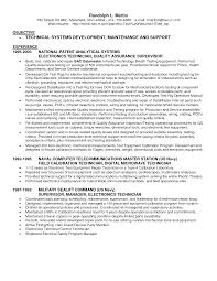 tech resumes sample pharmacy technician template resume examples