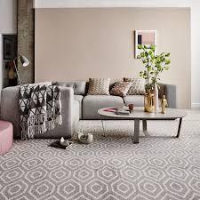 condo wilton carpet hallway pinterest condos carpet