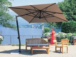 Tall Deck Chairs And Table by Commercial Patio Umbrellas Patioliving