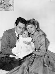 Debbie Reynolds by Remembering Debbie Reynolds And Carrie Fisher The Iconic Mother