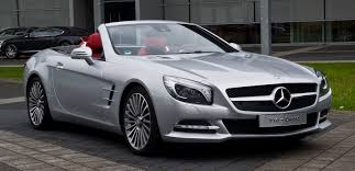 first mercedes benz 1886 mercedes benz sl class wikiwand