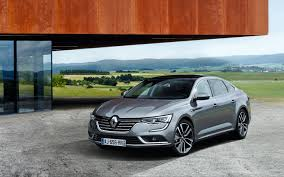 talisman renault black 2015 renault talisman wallpaper hd car wallpapers
