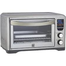 Top Ten Toaster Ovens Kenmore Elite Infrared Convection Review Pros Cons And Verdict