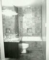 small bathroom remodel ideas budget small bathroom remodeling ideas budget archives bathroom remodel