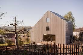 house plan log barns prefab barn homes pole barn apartment kits