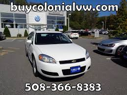 lexus for sale worcester used vw cars for sale in worcester ma colonial volkswagen of