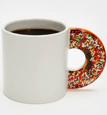72 best mugs design images on pinterest coffee mugs dishes and