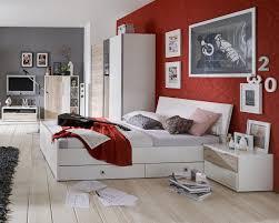 deko design funvit schlafzimmer neu gestalten