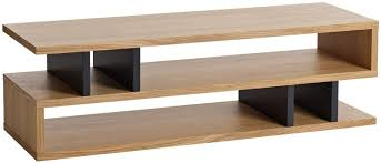 Conran Coffee Table Buy Content By Terence Conran Counter Balance Oak And Charcoal