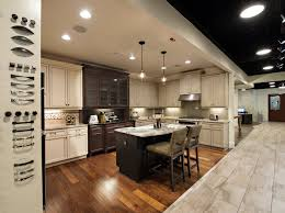 design center kitchen design center california homes and kitchen design center
