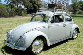 old volkswagen beetle modified sold volkswagen beetle u0027oval window u0027 coupe auctions lot 3