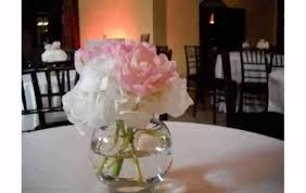 simple center pieces simple centerpieces for wedding reception