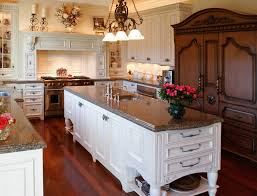 kitchen island drawers 77 custom kitchen island ideas beautiful designs designing idea