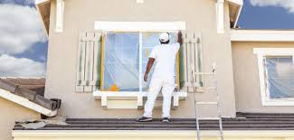 Interior Home Painters Exterior House Painters In Chattanooga Tn