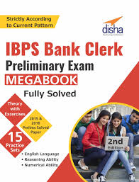 bank exam books banking books best books for bank exams