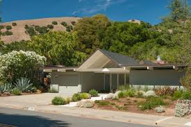 Eichler Models Why Do Eichler Homes Sell So Well In Marin Ca U2022 Real Estate