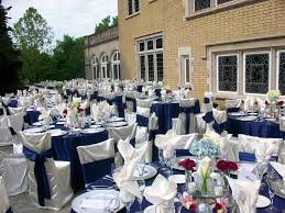 cheap wedding venues indianapolis mbp distinctive catering outdoor wedding at laurel in