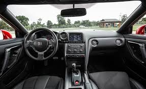 nissan note 2015 interior 2015 nissan gt r cars exclusive videos and photos updates