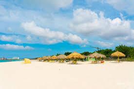 marriott u0027s aruba ocean club timeshare resorts palm beach