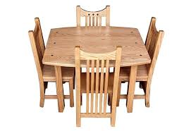 childrens table and chairs target kids wood table kids furniture wood table and chairs kids table and