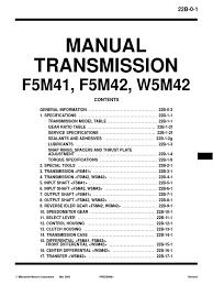 100 atsg 5r55n repair manual dodge a518 46rh 46re a618 47rh