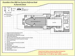 citizens of the imperium shipyard 400 ton system defense boat