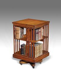 Mahogany Bookcases Uk Antique Bookcases Antique Display Cabinet Uk Mahogany