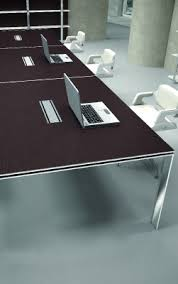 Contemporary Conference Tables by Modern Conference Tables X7 Contemporary Conference Tables