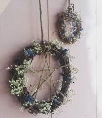 best 25 pagan decor ideas on boho diy wiccan decor