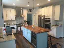 i u0027m looking for a solid wood kitchen island top in baltimore