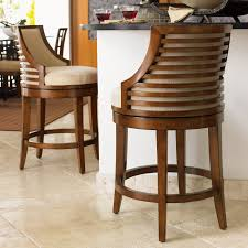 26 counter stools tags beautiful height of bar stools for