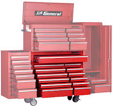 Rolling Tool Cabinet Sale Harbor Freight Tool Chest