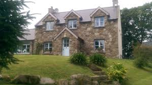 Holiday Cottages Cork Ireland by Contact Us Beacon Property Management Baltimore West Cork