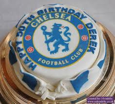 Chelsea Logo Chelsea Logo Logo Football Teams Jerseys Cakes And Cupcakes Cakes And Cupcakes Mumbai