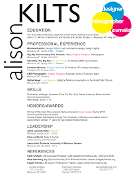 Adjunct Instructor Resume Sample by Alisonkilts Just Another Wordpress Com Site