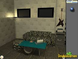 Free Online Games Escape The Room - music room escape online game