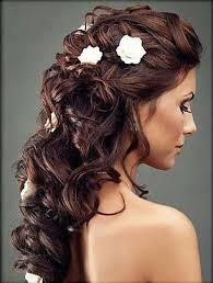 hairstyles for weddings for 50 wedding hairstyles lovely indian hairstyles for girls for