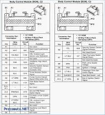 hyundai accent ignition wiring diagram hyundai wiring diagrams