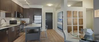 4 bedrooms apartments for rent 4 bedroom apartments for rent 3 to 4 bedroom apartments for rent